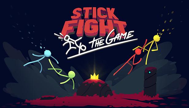 female fight squad movie download