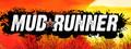 MudRunner-game