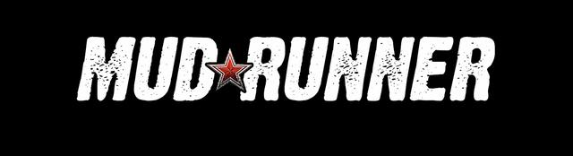 MudRunner - Steam Backlog