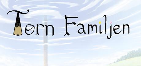 Torn Familjen