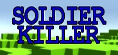 Soldier Killer