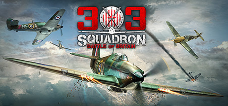 303 Squadron: Battle of Britain on Steam