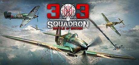 303 Squadron: Battle of Britain on Steam