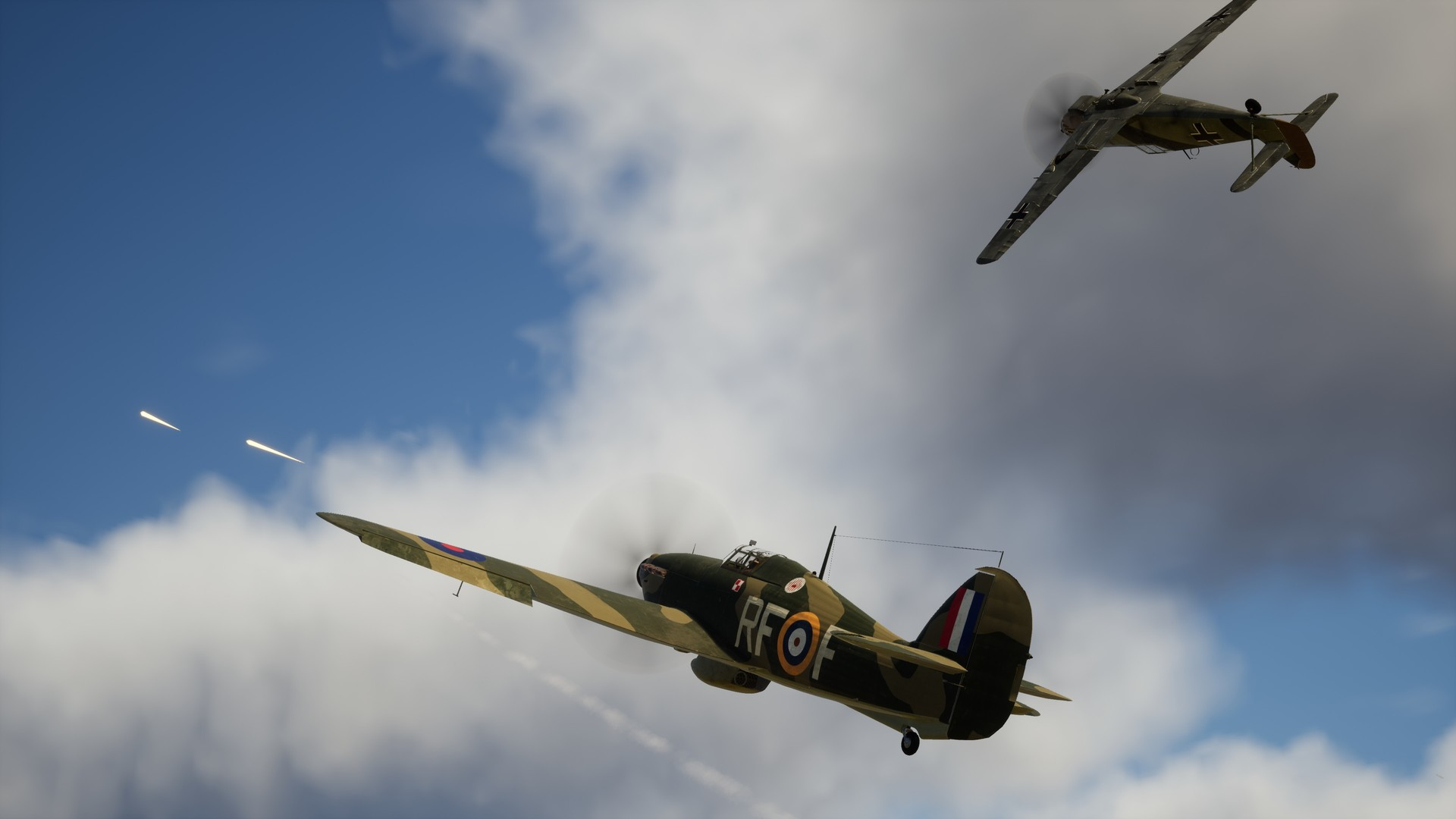 save 35% on 303 squadron: battle of britain on steam