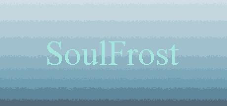 SoulFrost