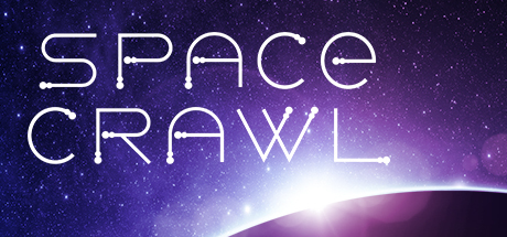 Space Crawl on Steam