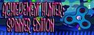 Achievement Hunter: Extreme