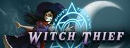 Witch Thief
