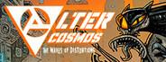 Alter Cosmos