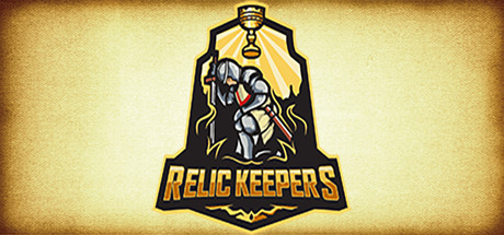 Relic Keepers