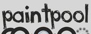 PaintPool