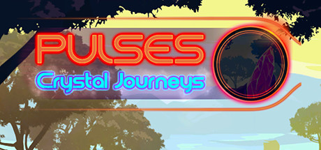 Pulses - Crystal Journeys
