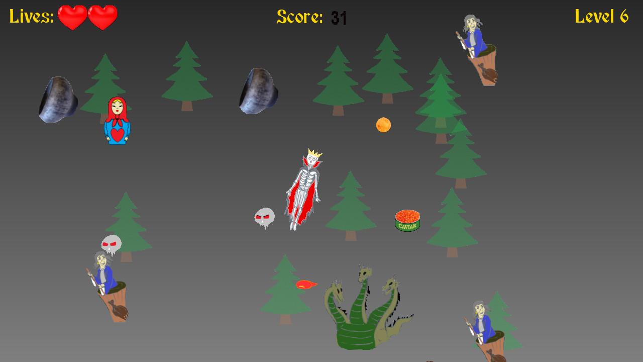 com.steam.675960-screenshot