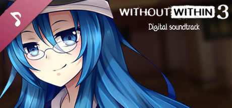 Without Within 3 - Digital soundtrack