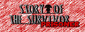 Story of the Survivor : Prisoner-game