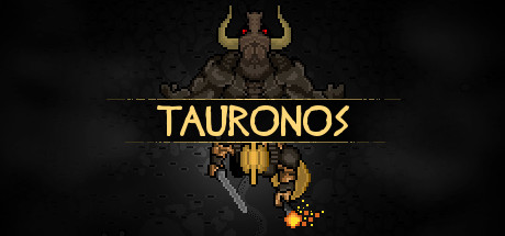 Teaser image for TAURONOS