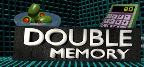 Double Memory