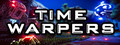 Time Warpers-game