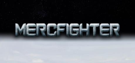 Mercfighter