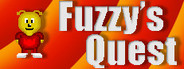 Fuzzy's Quest