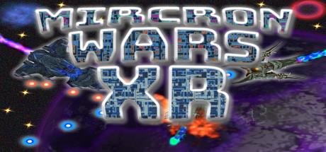 Teaser image for Mircron Wars XR