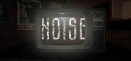 Teaser image for Noise