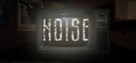 Save 83% on Noise on Steam