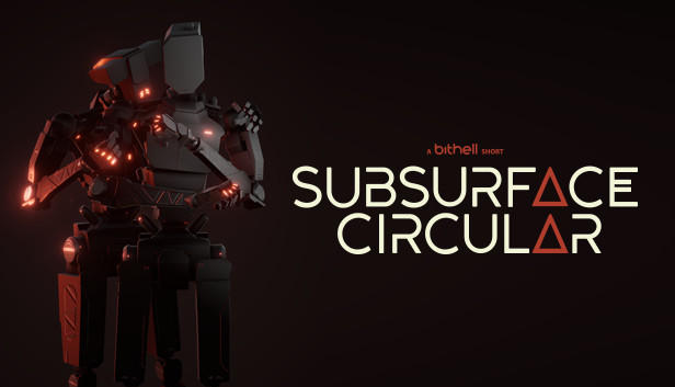 Subsurface Circular on Steam