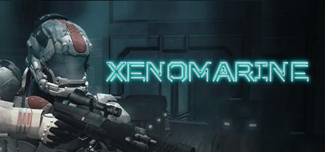 Xenomarine v1.0.1 PC-SiMPLEX
