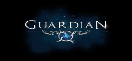 Teaser image for Guardian