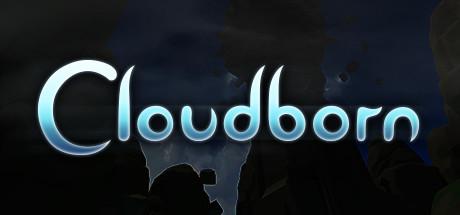 Cloudborn