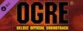 Ogre - Deluxe Official Soundtrack-dlc