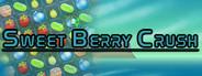 Sweet Berry Crush