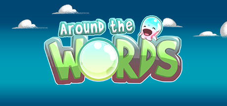 Teaser image for Around the Words