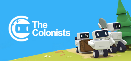 header - Đánh giá game The Colonists