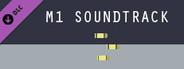 M1 Soundtrack