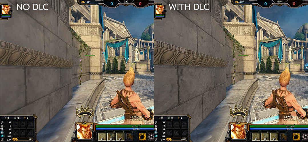 smite download for pc
