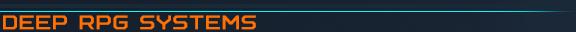 OutpostZero_Banner_DeepRPG.png?t=1533419