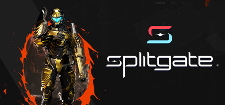 Splitgate: Arena Warfare on Steam
