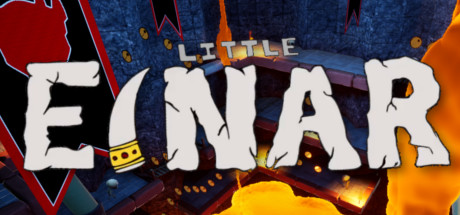 Little Einar Free Download