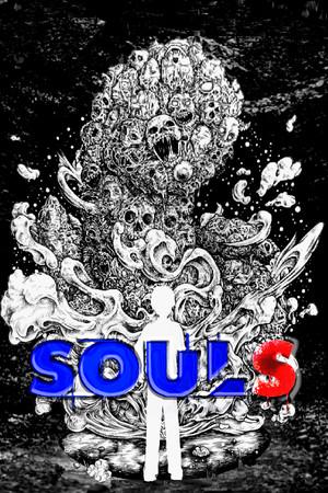 SOULS poster image on Steam Backlog