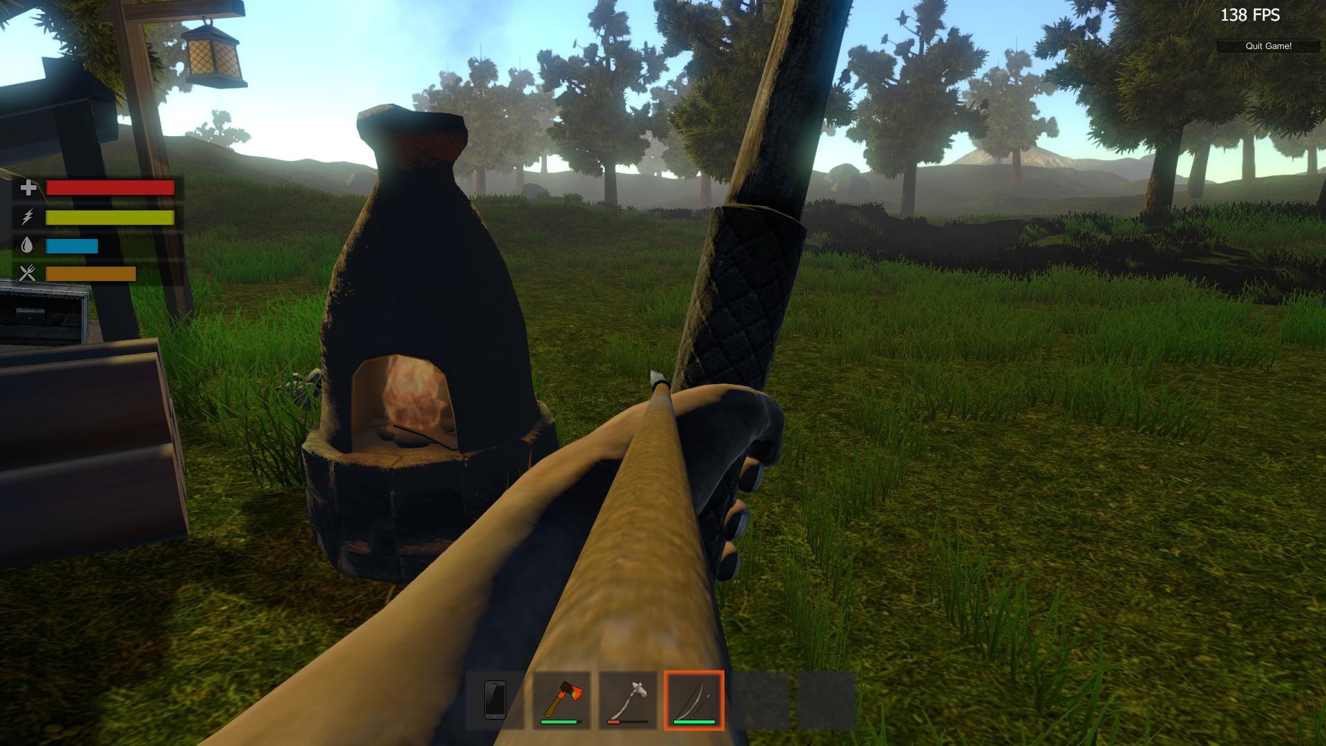com.steam.677870-screenshot