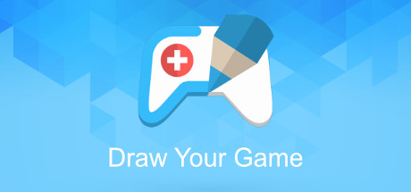 Draw Your Game On Steam