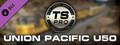Train Simulator: Union Pacific U50 Loco Add-On