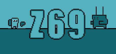 Teaser image for Z69