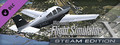 FSX Steam Edition: Beechcraft® F33A Bonanza®