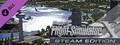 FSX Steam Edition: US Cities X: Niagara Falls Add-On-dlc