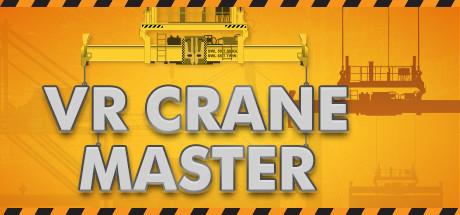 Teaser image for VR Crane Master