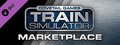 TS Marketplace: Caledonian Railway 45ft Non-Corridor - Caledonian Railway Add-On