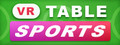 VR Table Sports-game